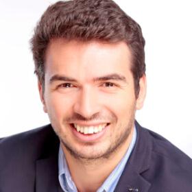 Gabriel - CEO