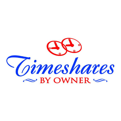timeshares-by-owner